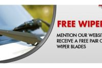 American Tire Depot Coupon Hanford Coupons Save On Tires & Auto Services