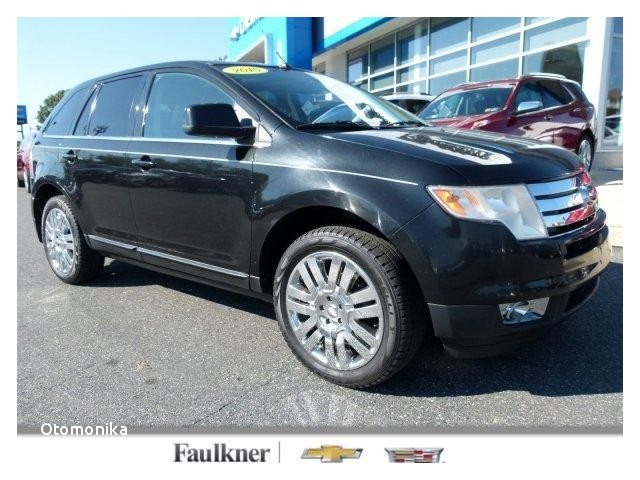 Cars For Sale In Lancaster Pa: Ford Dealership Lancaster Pa